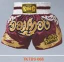 トップキング TOP KING キックボクシング キックパンツ 066 LL XLサイズ