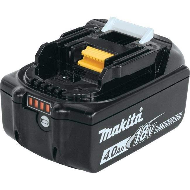 マキタ USB電源アダプタ14.4V/18Vバッテリー用 ADP05の性能・画像・使って見た感想をレビュー 353