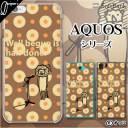 SoftBank 【AQUOS R6 / sense5G A004SH / zero 5G basic A002SH / R5G 908SH / zero2 / sense3……
