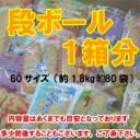 人気 福袋 アイテム口コミ第4位