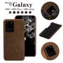 放熱性優れ Galaxy s20 ケース 本革ケース Galaxy s20+ ケース Galaxy S20 Ultra ケース オシ……