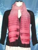 ストール レディース レディース小物 シルク100% シルク グラデーション ファッション小物