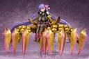 【2021年11月予約】アルターエゴ / パッションリップ 1/7 「Fate/Grand Order 」キューズQ