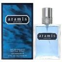 アラミス ARAMISアドベンチャー 110ml EDT/SP