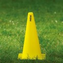 mitre(マイター) A3107-YELLOW【ONE-SIZE】MITRE CONE 12INCH【サッカー】【A3107】