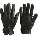 トラスコ中山 防振防滑手袋 Mサイズ TPG854M