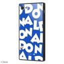 イングレム Ingrem iPhone SE(第2世代)4.7インチ/ iPhone 8 / 7用 『ディズニーキャラクタ……