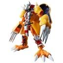 バンダイスピリッツ BANDAI SPIRITS 【再販】超進化魂 01 デジモンアドベンチャー ウォーグレイモン 【代金引換配送不可】