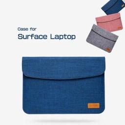 Surface Laptop 3 /Surface Lapt