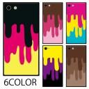スマホケース スクエア ガラス iphone12 pro MAX iphone11 iphoneXR iphoneX iphone8 iphone7 ……