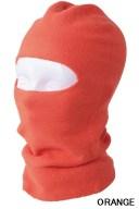 【スノーアクセサリー】eb's(エビス)BALACLAVA(バラクラバ)目出し帽【350】