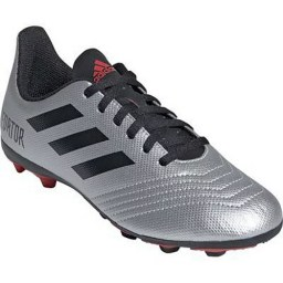 【サッカースパイクシューズ】adidas(アディダス)ジュニ