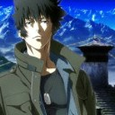PSYCHO-PASS サイコパス Sinners of the System Case.3 恩讐の彼方に__【Blu-ray】 [ 関智一 ]