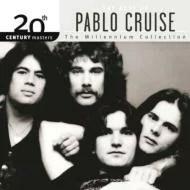 【輸入盤】Best Of [ Pablo Cruise ]