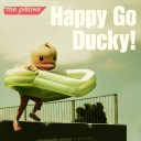 Happy Go Ducky! (初回限定盤 CD+DVD) [ the pillows ]