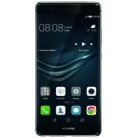 Huawei P9/Titanium Grey EVA-L09/P9/TG