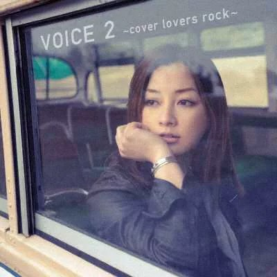 VOICE_2~cover_lovers_rock~