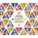 THE IDOLM@STER MILLION THE@TER GENERATION 11 UNION!! (CD+Blu-ray) [ 765 MILLION ALLSTARS ]