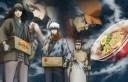 銀魂.ポロリ篇 2(完全生産限定版)【Blu-ray】 [ 杉田智和 ]