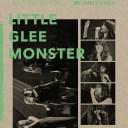 MTV unplugged : Little Glee Monster【Blu-ray】 [ Little Glee Monster ]