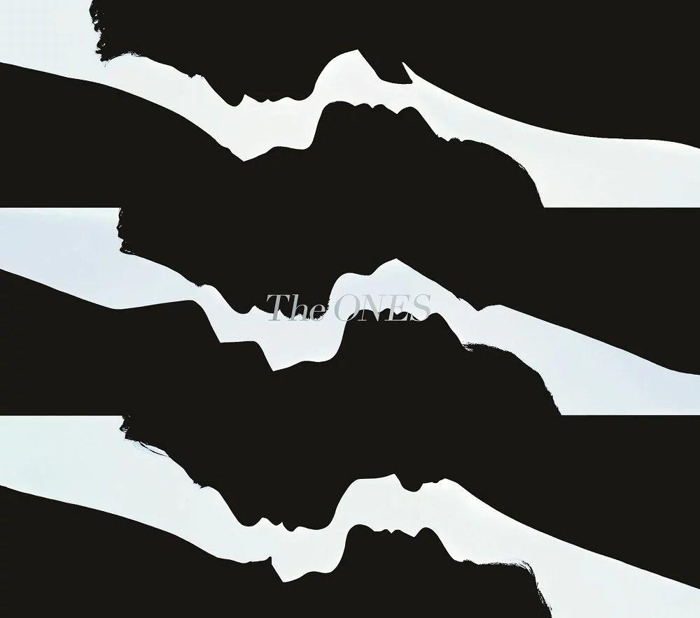 The ONES (初回限定盤A CD+Blu-ray) [ V6 ]