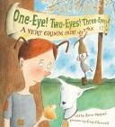 One-Eye! Two-Eyes! Three-Eyes!: A Very Grimm Fairy Tale 1 EYE 2 EYES 3 EYES [ Aaron Shepard ]