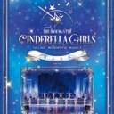 THE IDOLM@STER CINDERELLA GIRLS 1stLIVE WONDERFUL M@GIC!! 0406 Blu-ray 1枚組 【豪華メモリアル仕様】【Blu-ray】 [ CINDERELLA GIRLS ]