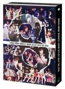 AKB48グループリクエストアワー セットリストベスト100 2019【Blu-ray】 [ AKB48 ]