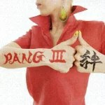 PANG3~絆~