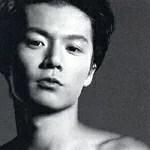 SLOW [ 福山雅治 ] - 楽天ブックス
