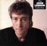 【中古】 【輸入盤】John Lennon Collection /ジョン・レノ