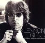 【中古】 【輸入盤】Lennon Legend: The Very Best O
