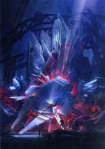 【中古】 GODZILLA 決戦機動増殖都市 スタンダード・エディション(Blu−ray Disc)