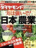 【中古】 週刊 ダイヤモンド(2013 4/13) 週刊誌/ダイヤモンド社(その他) 【中古】afb