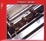 【中古】 ザ・ビートルズ 1962−1966(期間限定) /