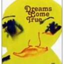 送料無料【中古】マスカラまつげ/はじまりのla [Audio CD] DREAMS COME TRUE