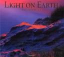 LIGHT ON EARTH/吉村和敏【合計3000円以上で送料無料】
