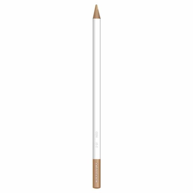 トンボ鉛筆 色鉛筆 色辞典 (色:渋紙色) ci-rlg2 / 6セット | 大人