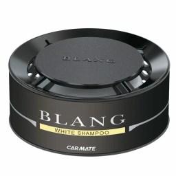 車 芳香剤 ブラング(BLANG) カーメイト G1393