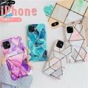 大理石 アイフォン iPhone12min スマホケース iphone se2 ケース iphone12 ケース iphone se ……