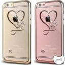 iPhone アイフォン ケース カバー 7 8 Plus X XS XR XSMax 11 11Pro 11ProMax SE2 12 mini ハ……