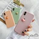 iPhone アイフォン ケース カバー 7 8 Plus X XS XR XSMax 11 pro promax SE2 12 mini アボカ……