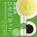 緑茶/【 足柄茶 ひなたぼっこ 60g 】/煎茶/お茶/国産/日本茶/緑茶/神奈川県/