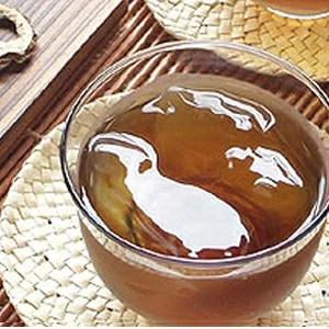 ゴーヤ茶 送料無料 茶葉・ティーバッグ・粉茶から選べる ゴーヤー茶