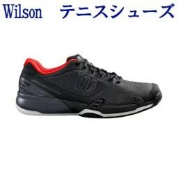 ウイルソン ラッシュプロ 2.5 2019 AC WRS32