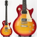 Epiphone Les Paul 100 HS エレキギター 【アクセサリーキット付き】