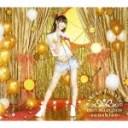 【ポイント10倍】戸松遥/戸松遥 BEST SELECTION −sunshine− (初回生産限定盤)[SMCL-430]【発売日】2016/6/15【CD】