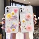iPhone12/12proケースiPhone 12 pro max/12miniケースクリア アイフォン12 ケース iPhone 11 ……