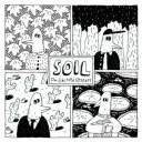 【新品】【CD】SOIL 04 Limited Sazabys