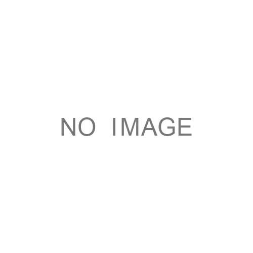 有安杏果/ココロノセンリツ〜feel a heartbeat〜 Vol.1.5〈初回限定盤・2枚組〉【Blu-ray/邦楽】初回出荷限定